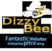 Dizzybee